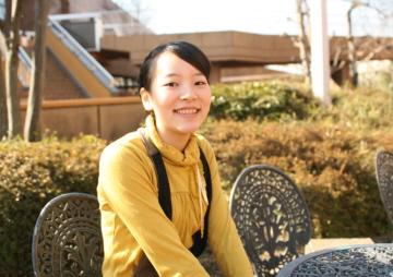 a6f21e4f 日本映画大学 公式ブログ 日本映画大学 公式ブログ 日本映画大学の関係者(教員