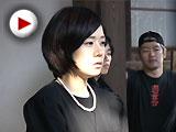 日本映画学校 - MOVIE CONTENTS