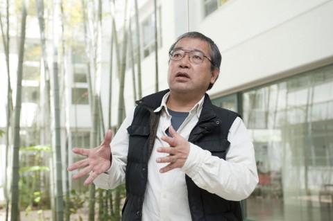 『これから「名画座」の話をしよう。』細野辰興(映画監督、日本映画大学教員 )