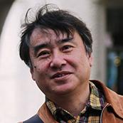 斎藤 久志