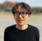 島田 隆一