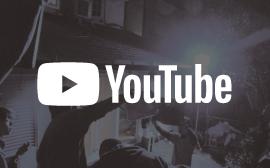 日本映画大学 Youtubeチャンネル